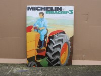 Michelin Bibagrip